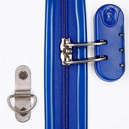 Roll-Road-Little-Me-Kindergepck-50-Centimeters-34-Mehrfarbig-Multicolor