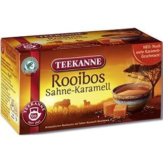 Teekanne-Rotbusch-Sahne-Karamell-20-x-175-g-Packung