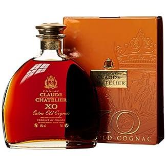 Claude-Chatelier-XO-Extra-Old-mit-Geschenkverpackung-Cognac-1-x-07-l
