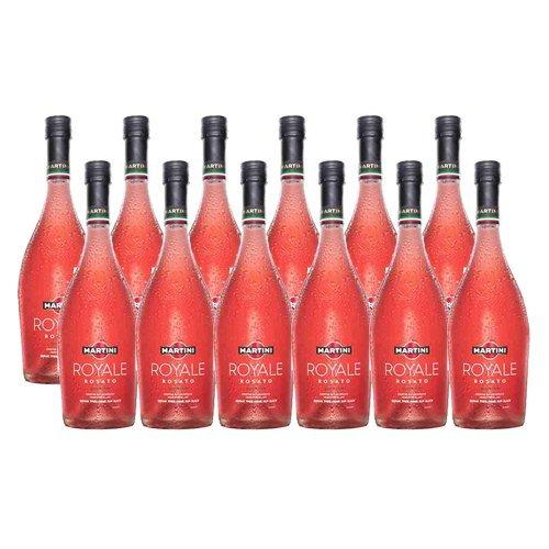 Martini-Royale-Rosato-Schaumwein-12-Flaschen