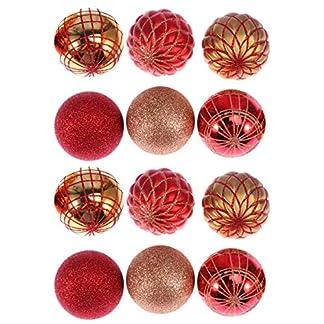 Amosfun-Weihnachtskugel-Partei-liefert-Glitter-hngen-fr-Baum-dekor-anhnger-bro-zu-Hause-12-stcke-7-cm-golden-und-rot