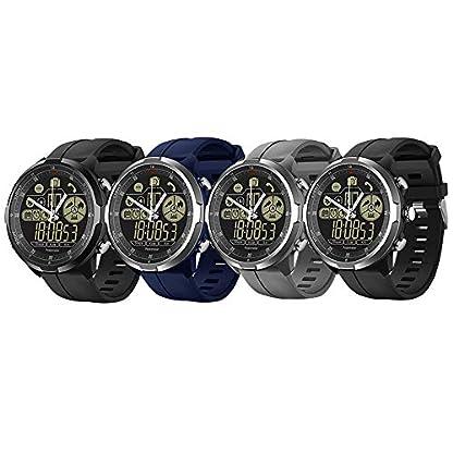 TianranRT-Zeblaze-VIBE-4-HYBRID-Smart-Watch-Telefon-Sport-Mnner-Smartwatch-iOSAndroid-Q5Y8