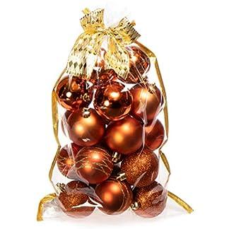 com-four-Weihnachtskugeln-Christbaumkugeln-bruchsicher-aus-Kunststoff-fr-Weihnachten-Baumschmuck-fr-den-Christbaum-mit-Anhnger