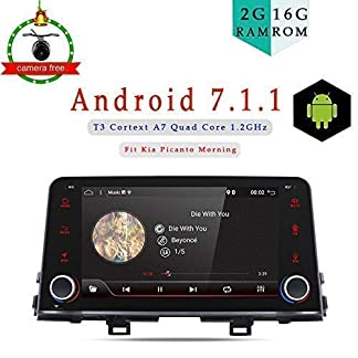 203-cm-Android-71-Quad-Core-Auto-DVD-GPS-Navigation-Multimedia-Player-Auto-Stereo-fr-KIA-MorningPicanto-2017-Lenkradsteuerung-3G4G-Wifi-Bluetooth-TPMS-Mirror-Link