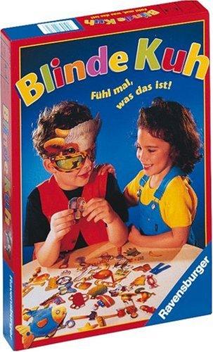 Ravensburger-Blinde-Kuh