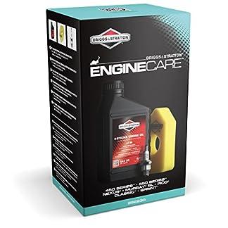 Briggs-Stratton-Starterpflege-Set-450-Series-550-Series-Classic-Sprint
