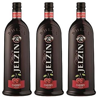 Jelzin-Vodka-Likr-3-x-07-l