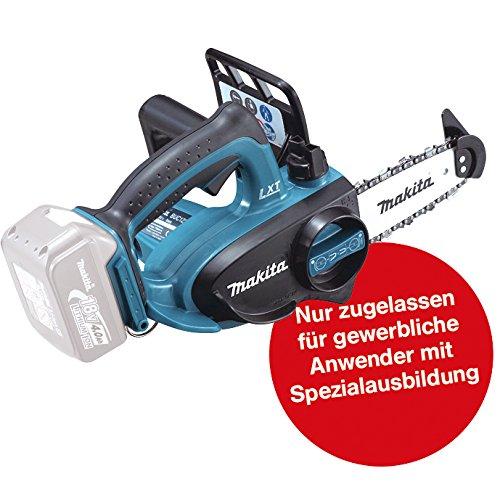 Makita-DUC122Z-Top-Handle-Akku-Kettensge-18-Volt-Schwarz-Blau