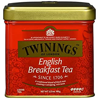 Twinings-English-Breakfast-Dose-100g-2er-Pack-2-x-100-g