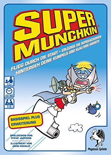 Pegasus-Spiele-17194G-Super-Munchkin-12