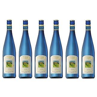 Langguth-Vinothek-Sptlese-Lieblich-6-x-075-l