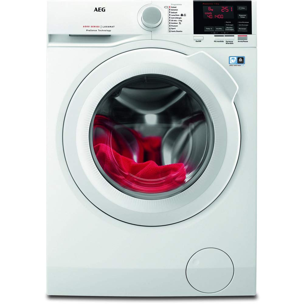 AEG-L6FBI841-Waschmaschine-8-kg