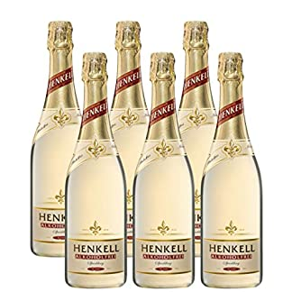 Henkell-Sekt-Alkoholfrei-6-x-075-l