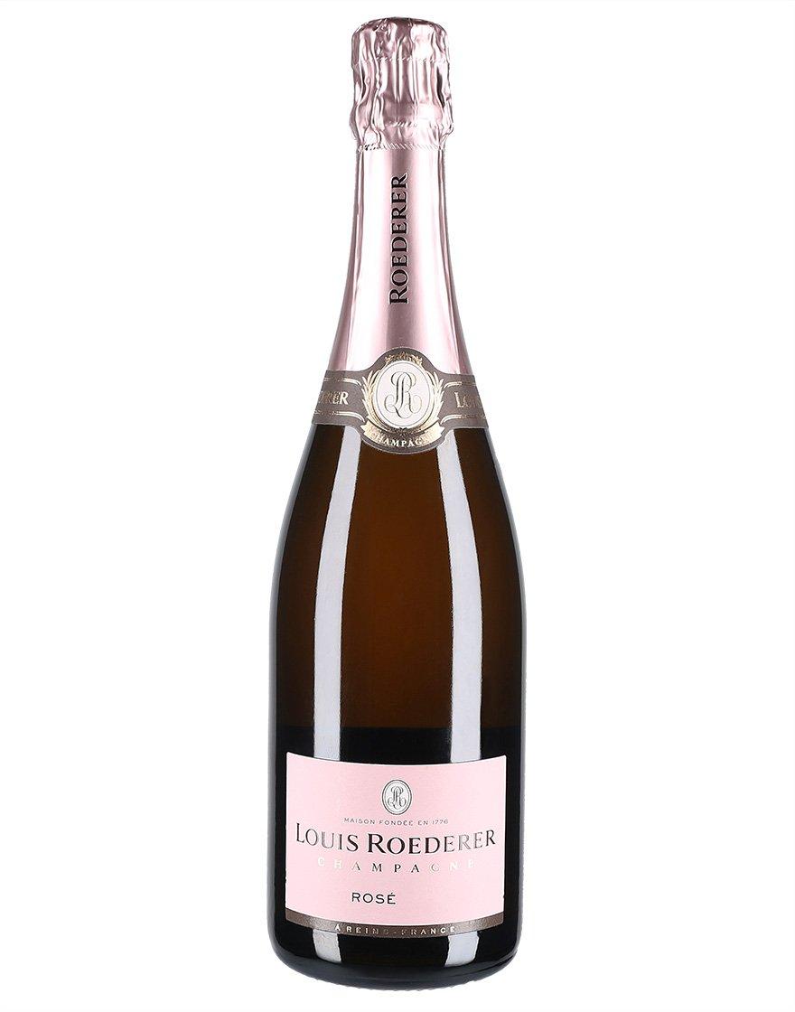 Roederer-Champagne-Brut-Vintage-Ros-2012