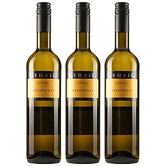 Gehrig-Chardonnay-QbA-2016-Trocken-3-x-075-l