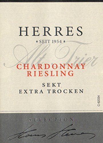 Herres-Riesling-Sekt-extra-trocken-6-x-075-l
