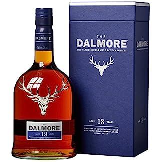 Dalmore-18-Jahre-Single-Malt-Scotch-Whisky-1-x-07-l