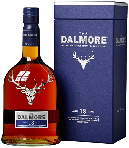 Dalmore-18-Jahre-Single-Malt-Scotch-Whisky-1-x-07-l