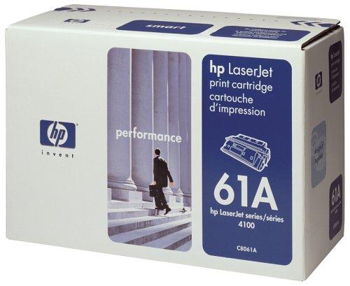 HP-C8061X-61X-LaserJet-Tonerkartusche-hohe-Kapazitt-10000-Seiten-1er-Pack