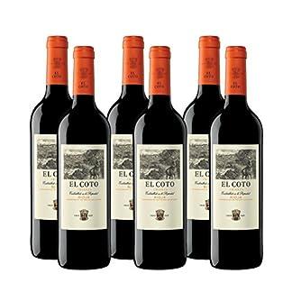 El-Coto-de-Rioja-Crianza-DOCa-Tempranillo-2014-Trocken-6-x-075-l