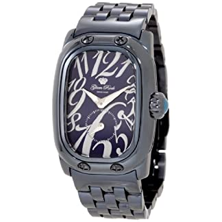 Glam-Rock-Armbanduhr-GR72306