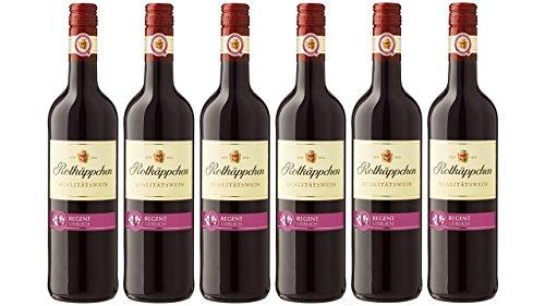 Rotkppchen-Wein-Regent-Lieblich-6-x-075-l