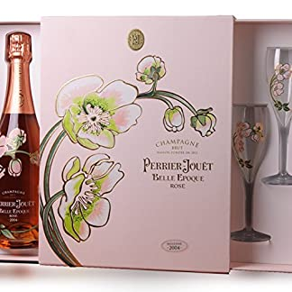 Perrier-Jout-Belle-Epoque-2004-Ros-75cl-Coffret-2-flutes