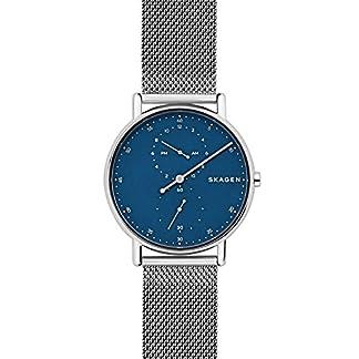 Skagen-Herren-Armbanduhr-SKW6389