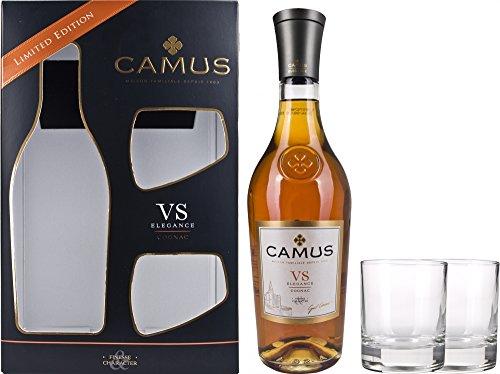 Camus-VS-Elegance-Cognac-mit-Geschenkverpackung-mit-2-Glsern-Cognac-1-x-07-l