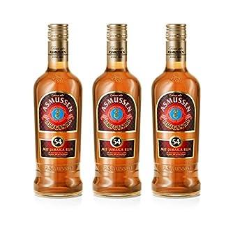 Feiner-Alter-Asmussen-Rum-Original-54-mit-Jamaica-Rum-1-x-07-l