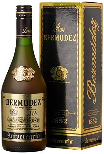 Bermudez-Aniversario-12-Jahre-Rum-1-x-07-l