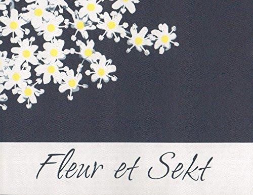 Sektkellerei-Am-Turm-Fleur-et-Aperitif-mit-Sekt-und-Holunderblten-Bio-6-x-075-l