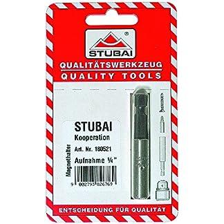 Stubai-180521-Magnethalter-fr-Bit-Einstze-14-58mm
