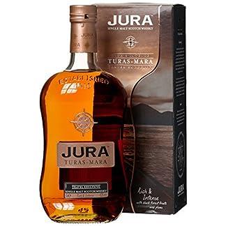 Isle-of-Jura-Turas-Mara-mit-Geschenkverpackung-Whisky-1-x-1-l