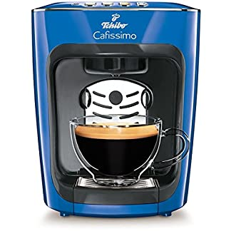 Tchibo-Cafissimo-Mini-Kaffeekapselmaschine