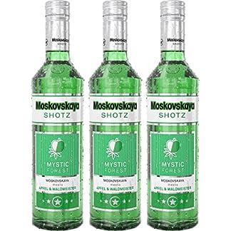 Moskovskaya-Wodka-3-x-05-l