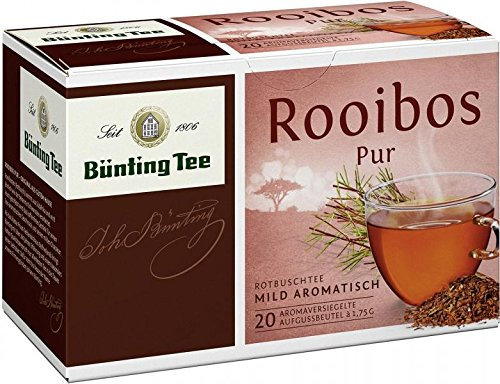 Bnting-Rooibos-Pur-20-x-175-g