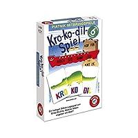 Piatnik-Kro-ko-dil-Spiel