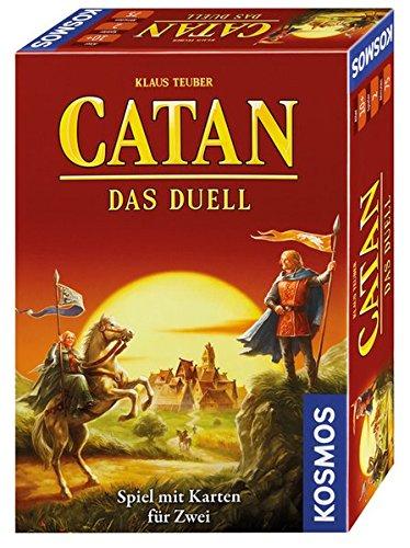 KOSMOS-693732-Catan-Das-Duell-Strategiespiel