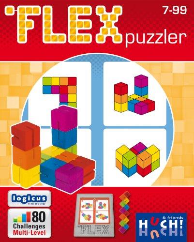 Huch-friends-877291-Flex-puzzler