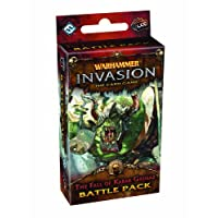 Warhammer-Invasion-The-Fall-of-Karak-Grimaz-Battle-Pack