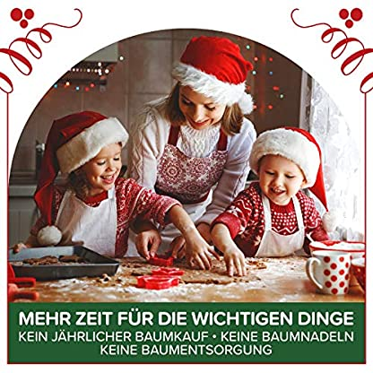 Weihnachtsbaum-knstlich-180-cm-Edle-Nordmanntanne-mit-Weihnachtsbaumstnder-Knstlicher-Premium-Tannenbaum-mit-besonders-dichten-Zweigen-Exklusives-Markenprodukt-Naturgetreu-Made-in-EU