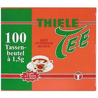 Thiele-Tee-Echter-Ostfriesentee-Teebeutel-100Bt-150g