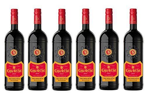 Copa-del-Sol-Rotwein-Fruchtig-S-6-x-1-l