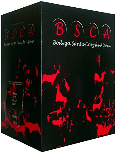 Santa-Cruz-de-Alpera-Tinto-Bag-in-Box-Garnacha-2015-trocken-1-x-5-l