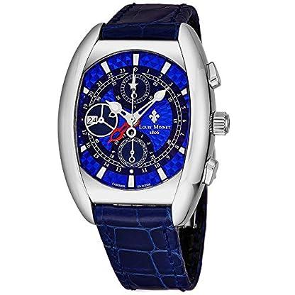 Louis-Moinet-Variograph-GMT-Herren-Armbanduhr-Schweizer-Automatik-LM0821021