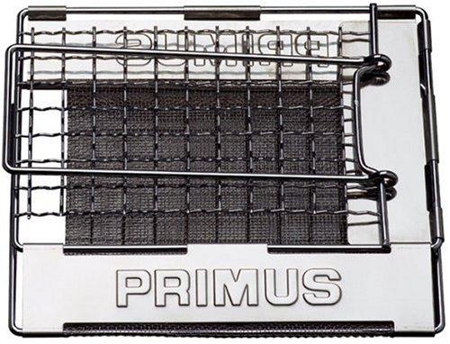 Primus-Toaster-Outdoor-1440870