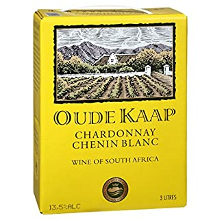 Oude-Kaap-Chardonnay-Chenin-Blanc-Weiwein-135-Vol-3-l-Bag-in-Box