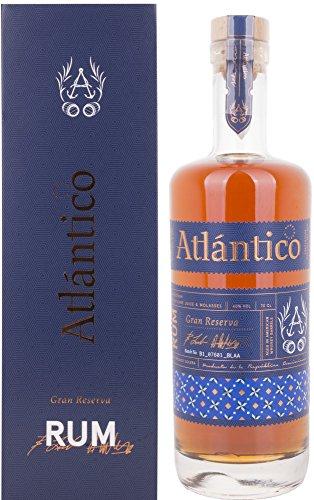 Atlntico-Rum-Gran-Reserva-1-x-07-l