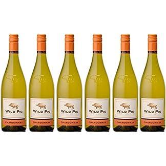 Wild-Pig-Chardonnay-trocken-6-x-075-l